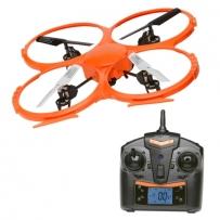 premios 4-5 dron denver