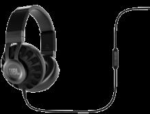 premios S700Auriculares+micro energy system headphones 1 bluetooth azul