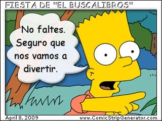 bart-simpson-comic